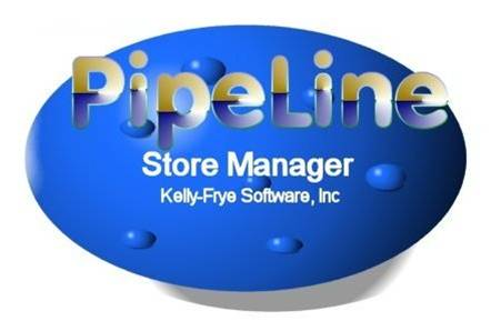 Pipeline Store Manager